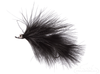 Leech, Articulated, Black