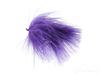 Marabou, Purple