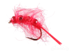 Steelhead Scud, Red