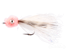 Mini Puff, Pink