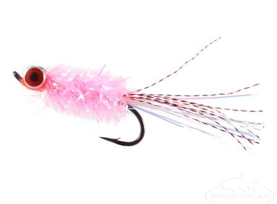 Spanker, Pink