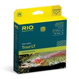 RIO Trout LT WF