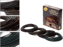 Rio Density Compenstaded (DC) Sinking Fly Line Type 3