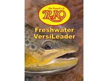 Rio Freshwater VersiLeaders