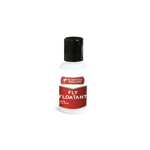 Dry Fly Floatant