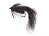 Matuka, Rabbit, Black Fly from RiverBum