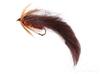 Matuka, Rabbit, Brown Fly from RiverBum.com