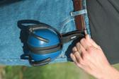15714 ERB 801 MUFF HOLDER Safety Accessories - Other