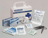 17130 ERB FAK ANSI 10P First Aid