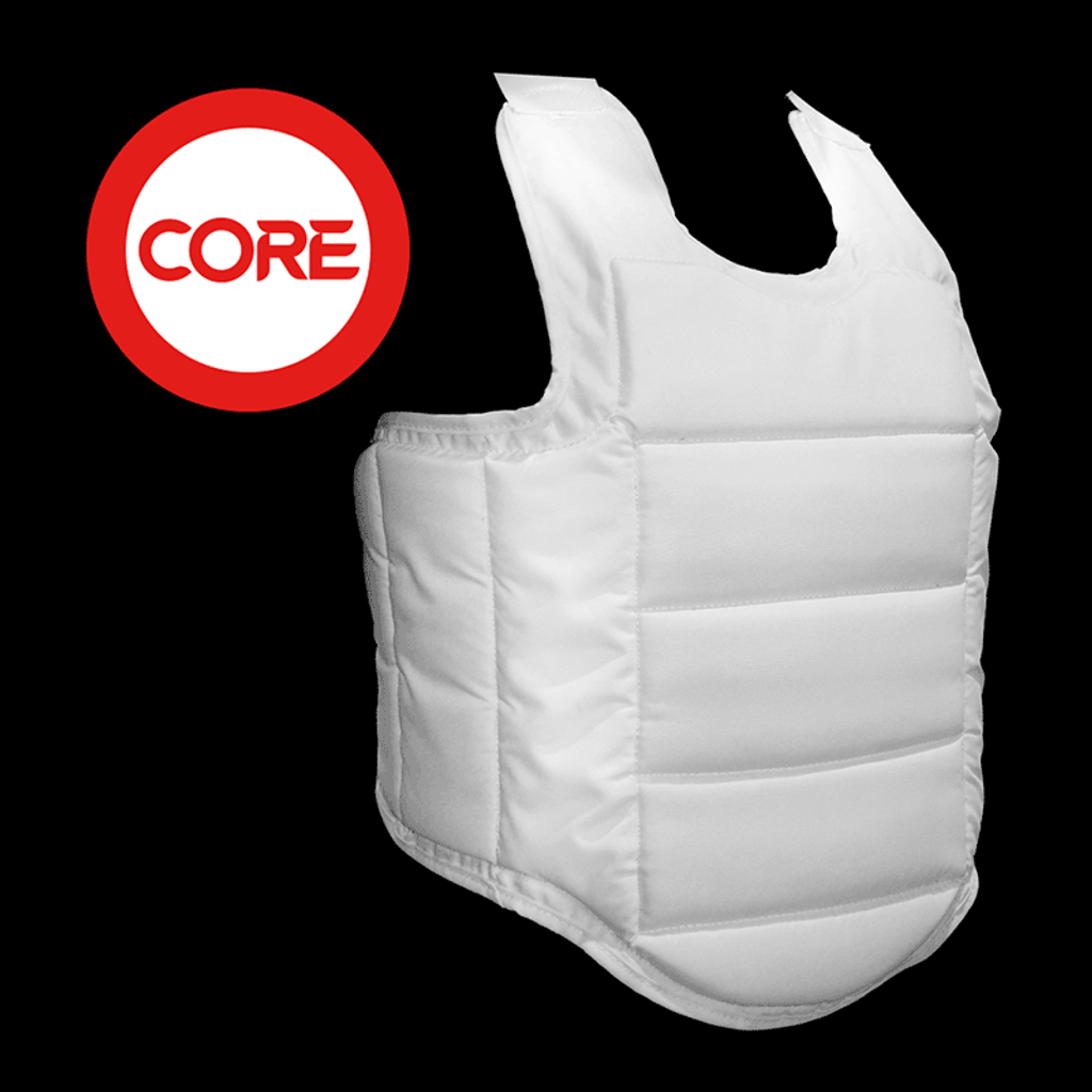 CORE Chest guard