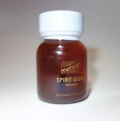 Mehron Spirit Gum - 30ml