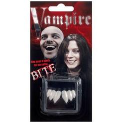 Billy Bob Multi Teeth Vampire Fangs