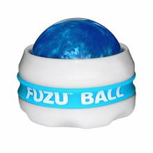 FUZU ROLLER BALL NEON BLUE
