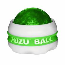 FUZU ROLLER BALL NEON GREEN
