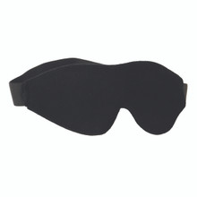 PLUSHY GEAR EYE MASK