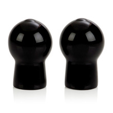 ADVANCED NIPPLE SUCKERS BLACK BULK