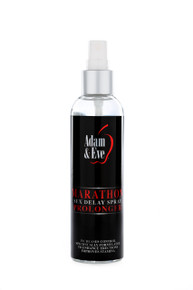 ADAM & EVE MARATHON SEX DELAY SPRAY