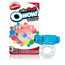 COLOR POP O WOW ASSORTED COLORS