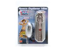 5X SPACE EXPLORER BULLET VIBE
