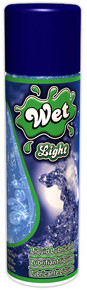 WET LIGHT 3.5 OZ
