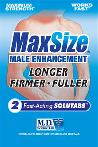 MAX SIZE 2 PACK SOLD BY EACHES