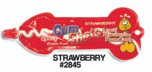 CUM SHOTS MARSHMALLOW STRAWBERRY