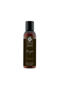BALANCE COLLECTION MASSAGE OIL ESCAPE 4.2 OZ