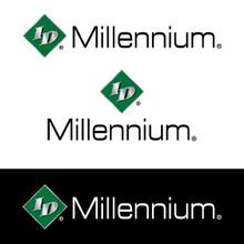 ID MILLENNIUM FOIL PACK (5 PER CUSTOMER)