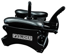 F-SLIDER PRO SELF PLEASURING CHAIR (NET)