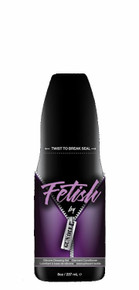 FETISH BY GUN OIL 8 OZ