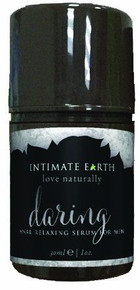 INTIMATE EARTH DARING ANAL GEL FOR MEN 30ML