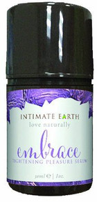 INTIMATE EARTH EMBRACE VAGINAL TIGHTENING GEL 30ML