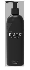 WET ELITE HYBRID 16 OZ