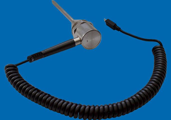 5110D Smart Leak Finder