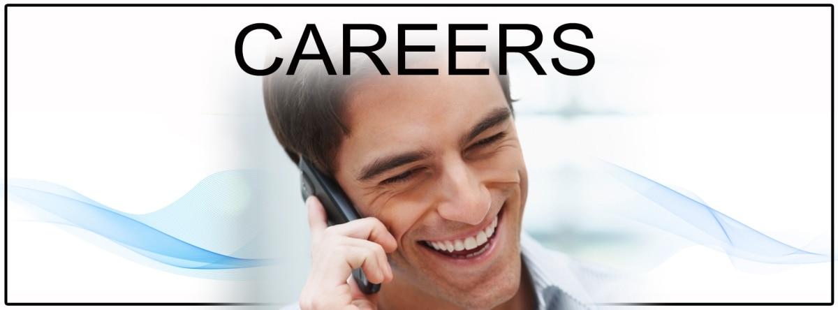 careers-banner.jpg