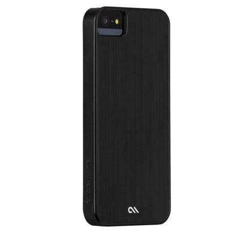 Casemate Brushed Aluminum Case iPhone 6+