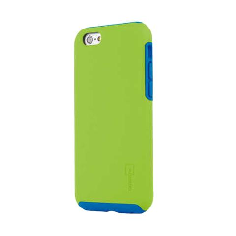 Caseco Flux iPhone 6,6+