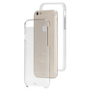 Casemate Naked Tough Case iPhone 6