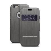 Moshi Overturn iPhone Case
