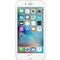 iPhone 6s 128 GB | Gold