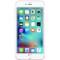 iPhone 6s Plus 16 GB | Rose Gold