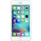 iPhone 6s Plus 16 GB | Silver