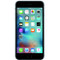 iPhone 6s Plus 16 GB | Space Grey