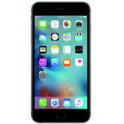 iPhone 6s Plus 128 GB | Space Grey