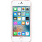 Apple iPhone SE 64gb | Rose Gold