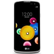 LG K4 | Front