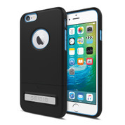 Seidio Surface for iPhone 6/6s - Black