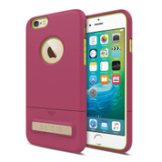 Seidio Surface for iPhone 6/6s - Pink