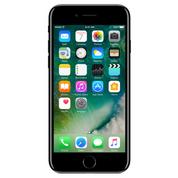 iPhone 7 256gb | Jet Black