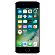 iPhone 7 256gb | Black